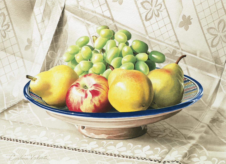Fruit Bowl (2)